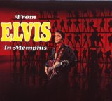 Elvis Presley, Long Black Limousine, Melody Line, Lyrics & Chords, sheet music, piano notes, chords, song, artist, awards, billboard, mtv, vh1, tour, single, album, release