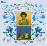 Minnie Riperton, Lovin' You, Melody Line, Lyrics & Chords, sheet music, piano notes, chords, song, artist, awards, billboard, mtv, vh1, tour, single, album, release