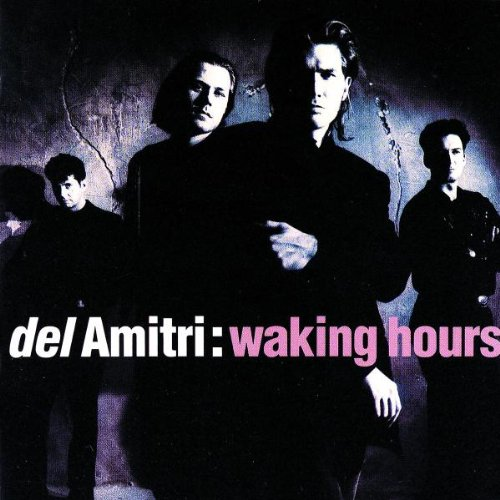 Del Amitri, Nothing Ever Happens, Melody Line, Lyrics & Chords, sheet music, piano notes, chords, song, artist, awards, billboard, mtv, vh1, tour, single, album, release