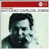 Antonio Carlos Jobim, One Note Samba, Melody Line, Lyrics & Chords, sheet music, piano notes, chords, song, artist, awards, billboard, mtv, vh1, tour, single, album, release