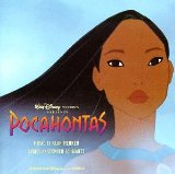 Alan Menken, The Virginia Company (from Pocahontas), Melody Line, Lyrics & Chords, sheet music, piano notes, chords, song, artist, awards, billboard, mtv, vh1, tour, single, album, release