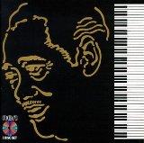 Duke Ellington, Raincheck, Melody Line & Chords, sheet music, piano notes, chords, song, artist, awards, billboard, mtv, vh1, tour, single, album, release