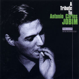 Antonio Carlos Jobim, Desafinado (Slightly Out Of Tune), Melody Line & Chords, sheet music, piano notes, chords, song, artist, awards, billboard, mtv, vh1, tour, single, album, release