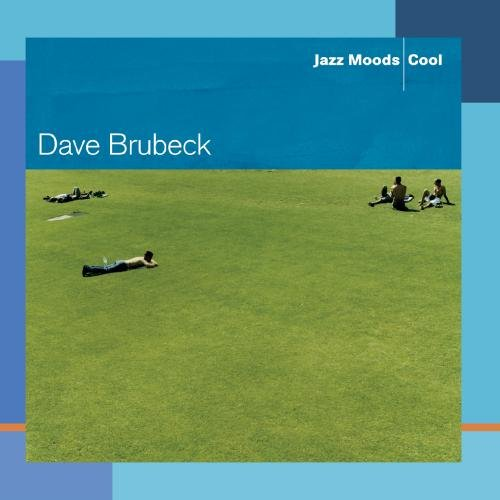 Dave Brubeck, Take Five, Melody Line & Chords, sheet music, piano notes, chords, song, artist, awards, billboard, mtv, vh1, tour, single, album, release