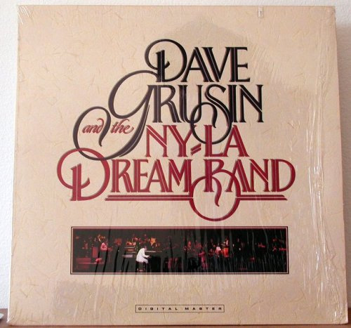 Dave Grusin, Three Days Of The Condor, Melody Line & Chords, sheet music, piano notes, chords, song, artist, awards, billboard, mtv, vh1, tour, single, album, release