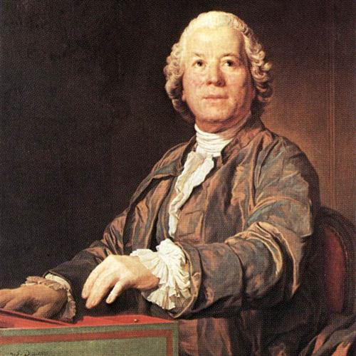 Christoph Willibald von Gluck, What Is Life (from Orfeo ed Euridice), Melody Line & Chords, sheet music, piano notes, chords, song, artist, awards, billboard, mtv, vh1, tour, single, album, release