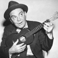 Cliff Edwards, When You Wish Upon A Star (from Disney's Pinocchio), Melody Line, Lyrics & Chords, sheet music, piano notes, chords, song, artist, awards, billboard, mtv, vh1, tour, single, album, release