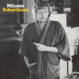Harry Nilsson, Without You, Melody Line, Lyrics & Chords, sheet music, piano notes, chords, song, artist, awards, billboard, mtv, vh1, tour, single, album, release