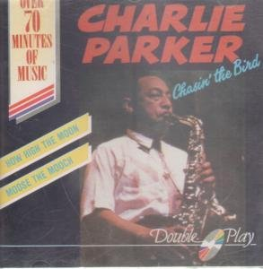 Charlie Parker, Yardbird Suite, Melody Line & Chords, sheet music, piano notes, chords, song, artist, awards, billboard, mtv, vh1, tour, single, album, release