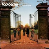 Toploader, Let The People Know, Piano, Vocal & Guitar, sheet music, piano notes, chords, song, artist, awards, billboard, mtv, vh1, tour, single, album, release