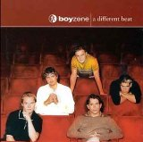 Boyzone, Don't Stop Looking For Love, Piano, Vocal & Guitar (Right-Hand Melody), sheet music, piano notes, chords, song, artist, awards, billboard, mtv, vh1, tour, single, album, release