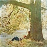 John Lennon, Working Class Hero, Piano, Vocal & Guitar, sheet music, piano notes, chords, song, artist, awards, billboard, mtv, vh1, tour, single, album, release