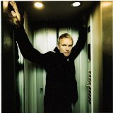 Sting, After The Rain Has Fallen, Piano, Vocal & Guitar, sheet music, piano notes, chords, song, artist, awards, billboard, mtv, vh1, tour, single, album, release