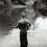 Sting, Perfect Love Gone Wrong, Piano, Vocal & Guitar, sheet music, piano notes, chords, song, artist, awards, billboard, mtv, vh1, tour, single, album, release