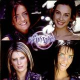B*Witched, Jesse Hold On, Piano, Vocal & Guitar, sheet music, piano notes, chords, song, artist, awards, billboard, mtv, vh1, tour, single, album, release