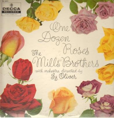 The Mills Brothers, You Always Hurt The One You Love, Melody Line, Lyrics & Chords, sheet music, piano notes, chords, song, artist, awards, billboard, mtv, vh1, tour, single, album, release