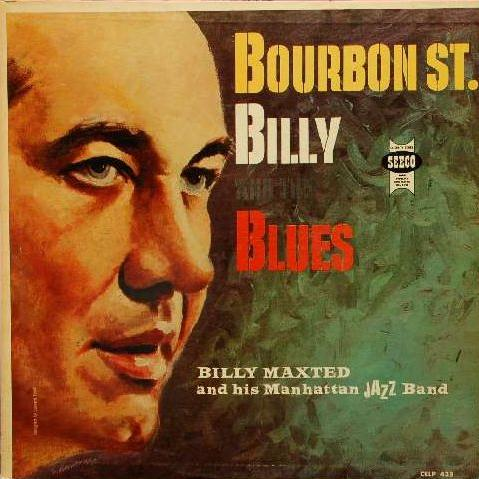 Billy Maxted, Manhattan Spiritual, Melody Line, Lyrics & Chords, sheet music, piano notes, chords, song, artist, awards, billboard, mtv, vh1, tour, single, album, release