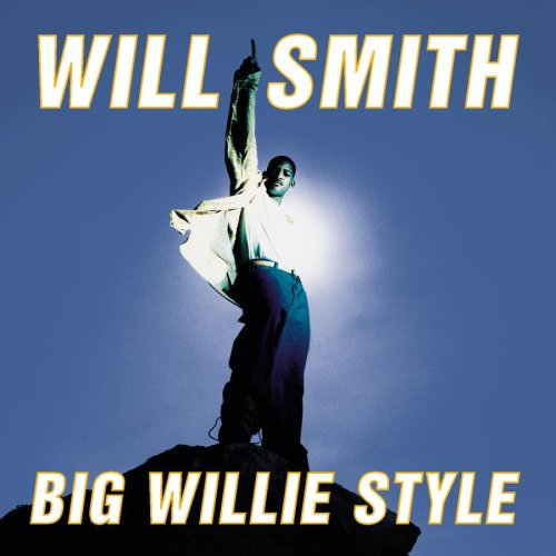 Will Smith, Miami, Piano, Vocal & Guitar, sheet music, piano notes, chords, song, artist, awards, billboard, mtv, vh1, tour, single, album, release