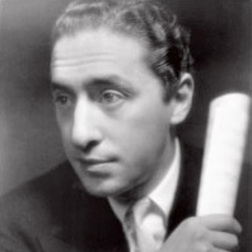 Harold Arlen, If I Only Had A Brain, Easy Piano, sheet music, piano notes, chords, song, artist, awards, billboard, mtv, vh1, tour, single, album, release