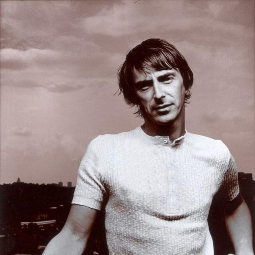 Paul Weller, Driving Nowhere, Piano, Vocal & Guitar (Right-Hand Melody), sheet music, piano notes, chords, song, artist, awards, billboard, mtv, vh1, tour, single, album, release