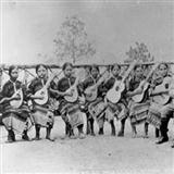 Traditional Folksong, Ili-Ili Tulog Anay (arr. Jude Roldan), 3-Part Treble, sheet music, piano notes, chords, song, artist, awards, billboard, mtv, vh1, tour, single, album, release