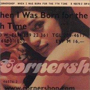 Cornershop, Good Shit, Piano, Vocal & Guitar, sheet music, piano notes, chords, song, artist, awards, billboard, mtv, vh1, tour, single, album, release