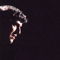 Bacharach & David, You'll Never Get To Heaven (If You Break My Heart), Piano, Vocal & Guitar (Right-Hand Melody), sheet music, piano notes, chords, song, artist, awards, billboard, mtv, vh1, tour, single, album, release