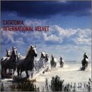 Catatonia, International Velvet, Piano, Vocal & Guitar, sheet music, piano notes, chords, song, artist, awards, billboard, mtv, vh1, tour, single, album, release