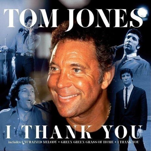 Tom Jones, Green Green Grass Of Home, Piano, Vocal & Guitar (Right-Hand Melody), sheet music, piano notes, chords, song, artist, awards, billboard, mtv, vh1, tour, single, album, release
