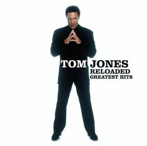 Tom Jones, (It Looks Like) I'll Never Fall In Love Again, Piano, Vocal & Guitar, sheet music, piano notes, chords, song, artist, awards, billboard, mtv, vh1, tour, single, album, release