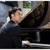 Yiruma, Loanna, Easy Piano, sheet music, piano notes, chords, song, artist, awards, billboard, mtv, vh1, tour, single, album, release