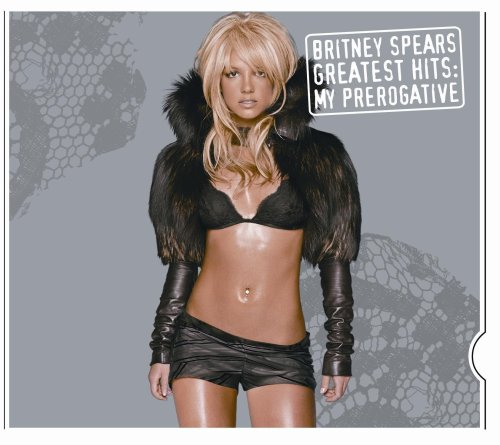 Britney Spears, Stronger, Piano, Vocal & Guitar, sheet music, piano notes, chords, song, artist, awards, billboard, mtv, vh1, tour, single, album, release