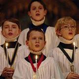 Traditional Carol, O Come, O Come Immanuel (arr. Phillip Keveren), Piano, sheet music, piano notes, chords, song, artist, awards, billboard, mtv, vh1, tour, single, album, release