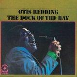 Otis Redding, (Sittin' On) The Dock Of The Bay, Tenor Saxophone, sheet music, piano notes, chords, song, artist, awards, billboard, mtv, vh1, tour, single, album, release