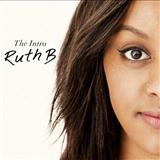 Ruth B, Lost Boy, Easy Piano, sheet music, piano notes, chords, song, artist, awards, billboard, mtv, vh1, tour, single, album, release