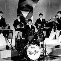 The Dave Clark Five, Do You Love Me, Easy Piano, sheet music, piano notes, chords, song, artist, awards, billboard, mtv, vh1, tour, single, album, release