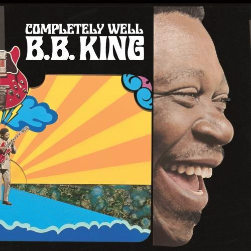 B.B. King, The Thrill Is Gone, Drums Transcription, sheet music, piano notes, chords, song, artist, awards, billboard, mtv, vh1, tour, single, album, release