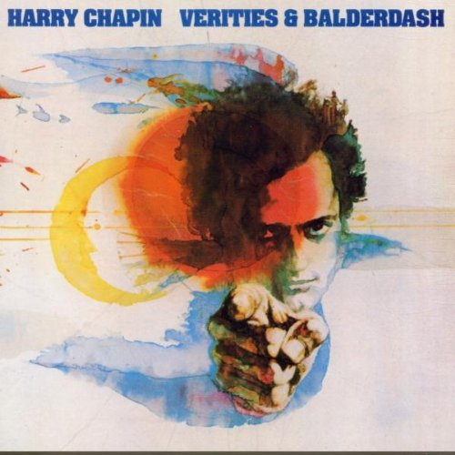 Harry Chapin, Cat's In The Cradle, Melody Line, Lyrics & Chords, sheet music, piano notes, chords, song, artist, awards, billboard, mtv, vh1, tour, single, album, release