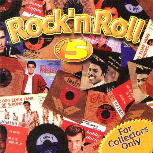 Roger Emerson, Blue Moon, SAB, sheet music, piano notes, chords, song, artist, awards, billboard, mtv, vh1, tour, single, album, release