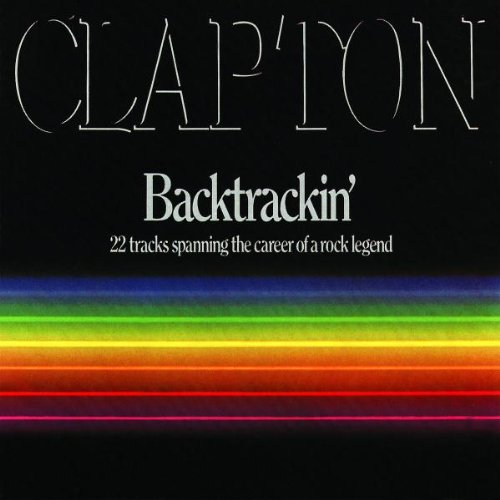 Eric Clapton, Further On Up The Road, Drums Transcription, sheet music, piano notes, chords, song, artist, awards, billboard, mtv, vh1, tour, single, album, release