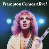 Peter Frampton, Show Me The Way, Melody Line, Lyrics & Chords, sheet music, piano notes, chords, song, artist, awards, billboard, mtv, vh1, tour, single, album, release