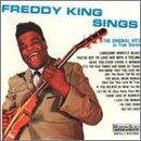 Freddie King, I'm Tore Down, Drums Transcription, sheet music, piano notes, chords, song, artist, awards, billboard, mtv, vh1, tour, single, album, release