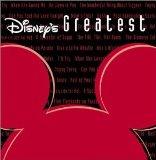 Alan Billingsley, Disney Friendship Favorites (Medley), SAB, sheet music, piano notes, chords, song, artist, awards, billboard, mtv, vh1, tour, single, album, release
