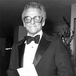 Alan Jay Lerner, How Could You Believe Me When I Said I Love You When You Know I've Been A Liar All My Life?, Piano, Vocal & Guitar (Right-Hand Melody), sheet music, piano notes, chords, song, artist, awards, billboard, mtv, vh1, tour, single, album, release