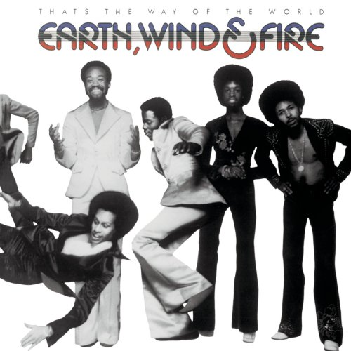 Earth, Wind & Fire, Shining Star, Guitar Tab, sheet music, piano notes, chords, song, artist, awards, billboard, mtv, vh1, tour, single, album, release