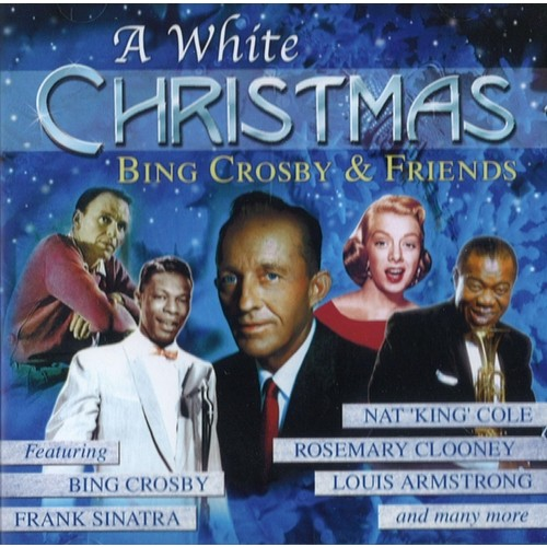 Don Gardner, All I Want For Christmas Is My Two Front Teeth, Easy Piano, sheet music, piano notes, chords, song, artist, awards, billboard, mtv, vh1, tour, single, album, release