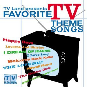 Carpenters, Goodbye To Love, Piano, Vocal & Guitar (Right-Hand Melody), sheet music, piano notes, chords, song, artist, awards, billboard, mtv, vh1, tour, single, album, release