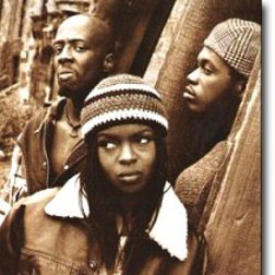 Fugees, Killing Me Softly With His Song, Piano, sheet music, piano notes, chords, song, artist, awards, billboard, mtv, vh1, tour, single, album, release