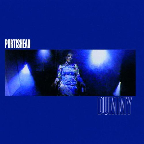 Portishead, Glory Box, Piano, Vocal & Guitar, sheet music, piano notes, chords, song, artist, awards, billboard, mtv, vh1, tour, single, album, release