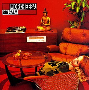 Morcheeba, The Sea, Piano, Vocal & Guitar, sheet music, piano notes, chords, song, artist, awards, billboard, mtv, vh1, tour, single, album, release